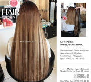 hair-ext-tesselli-05