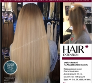 hair-extension-kapsyla-33