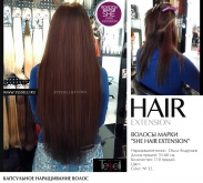 long_hair_ex-05