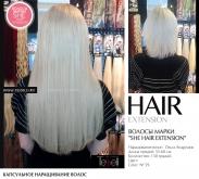 long_hair_ex-16