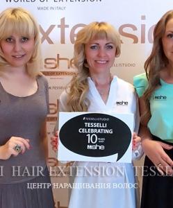 tesselli-hair-3