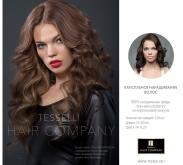 gallery-photo-hair-11