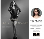 gallery-photo-hair-13