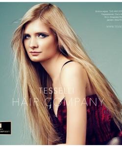 gallery-photo-hair-16