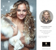gallery-photo-hair-21