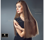 gallery-photo-hair-24