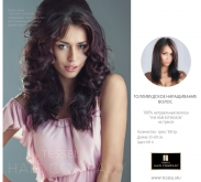 gallery-photo-hair-26