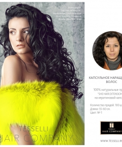 gallery-photo-hair-27