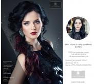 gallery-photo-hair-30