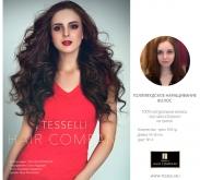 gallery-photo-hair-9