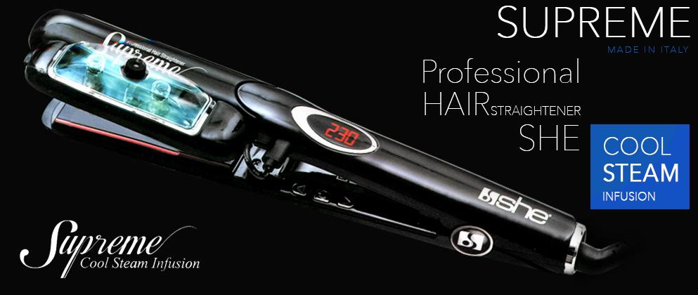 Натуральные волосы для капсульного наращивания