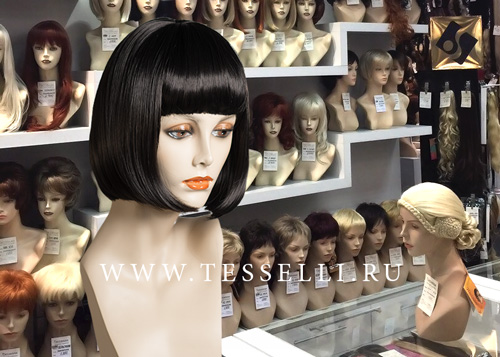 TESSELLI HAIR EXTENSION