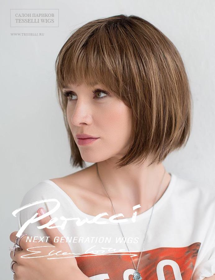 Парик CHANGE, немецкий парик Ellen Wille