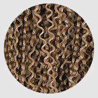 Утюжки для выпрямления волос