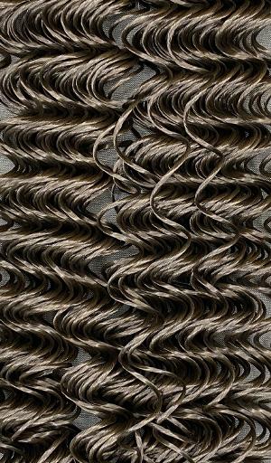 афроматериал блюз брейд
