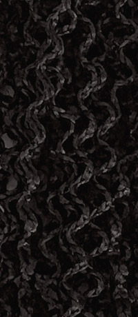 афроматериал Танго брейд