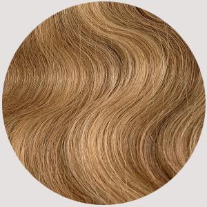 волосы на трессе