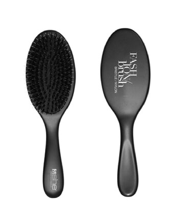 Щётка для наращенных волос