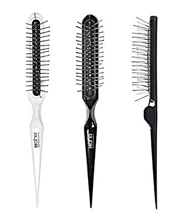 Расчёска для наращенных волос