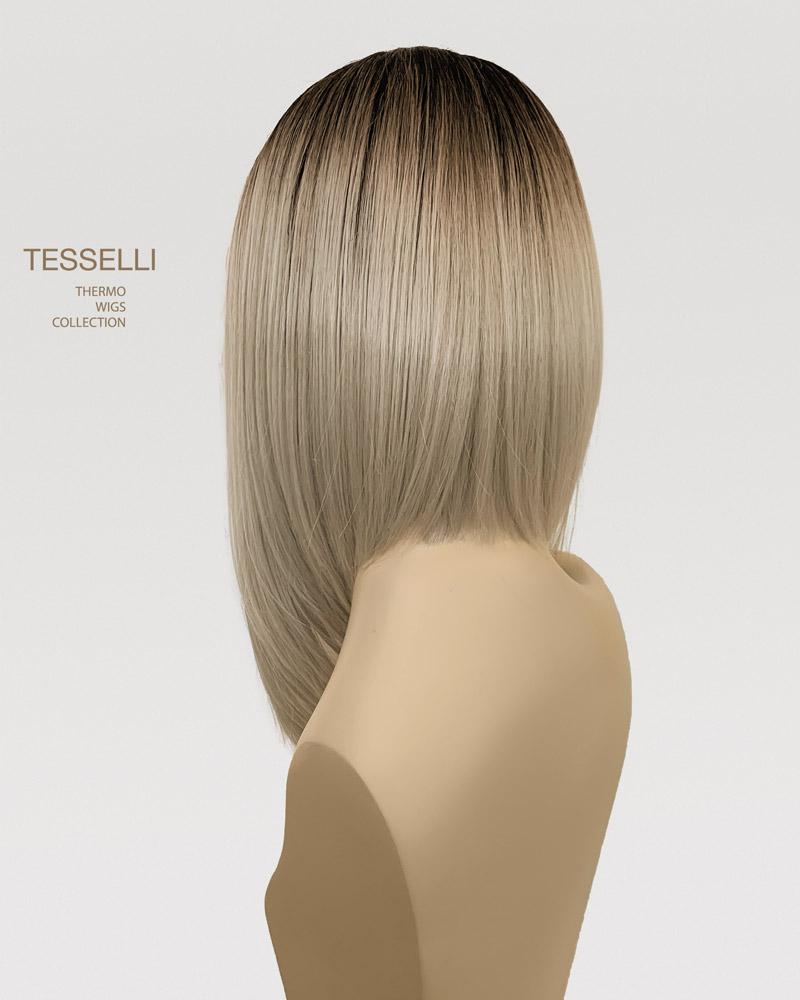 парик женский боб каре