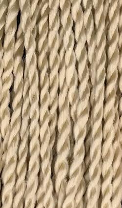 сенегальские скрутки