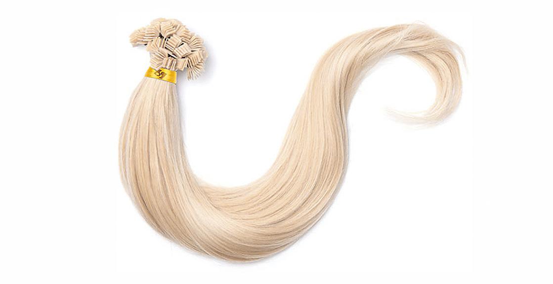 скидка на волосы