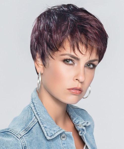 немецкий парик Ellen Wille